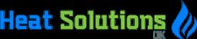 Heat Solutions UK – Plumbers in New Milton, Highcliffe Lymington, Christchurch, Bournemouth, Poole, Southampton